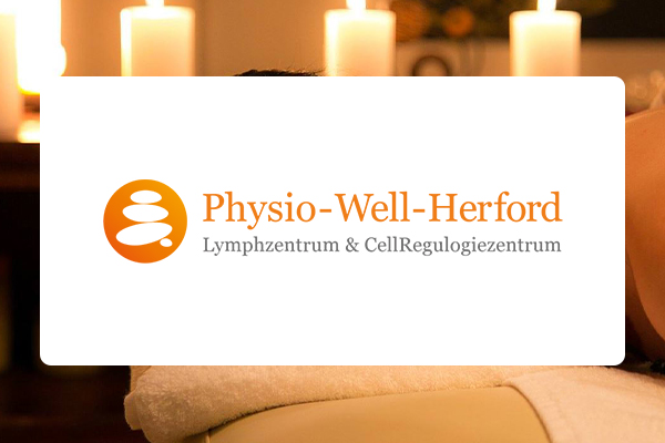 Physio-Well