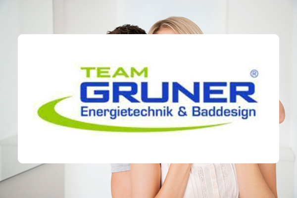 Team Gruner